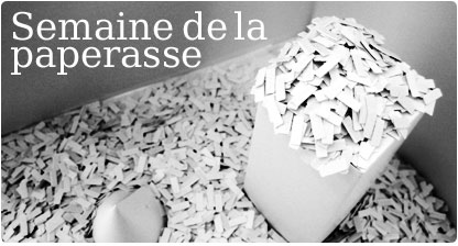 Rapport annuel 2005-2006 - Coalition francophone